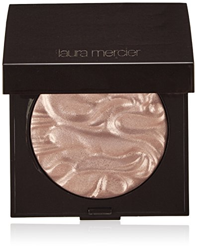 Laura Mercier Face Illuminator for WoMen