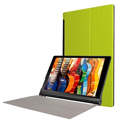 elevintmleather-case-stand-cover-for-lenovo-yoga-tab-3-pro-10-x90f
