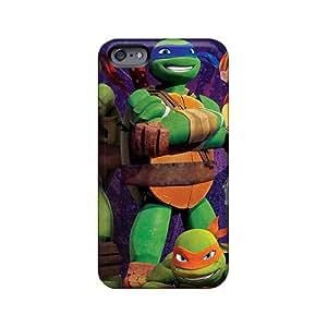 Iphone 6plus JGN6841hAhF Custom Fashion Strange Magic Pictures Scratch Resistant Hard Cell-phone Case -VIVIENRowland