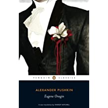 https://www.amazon.com/Eugene-Onegin-Novel-Penguin-Classics-ebook/dp/B002RI9FN6?tag=dondes-20