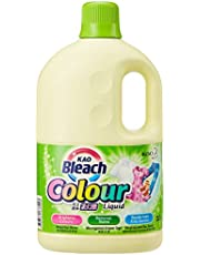 Kao Bleach Colour Liquid
