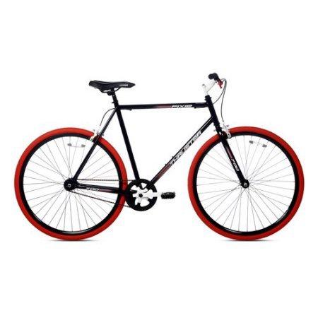 The 8 best fixie bikes under 200