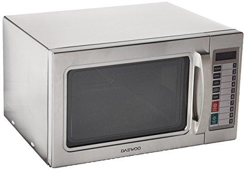 Daewoo Koc 9hafdb Convection Air Fryer Microwave Oven 0 9