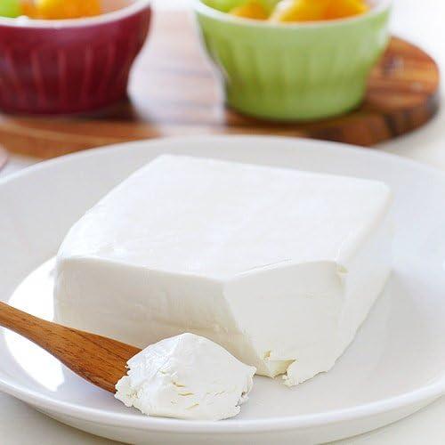 デンマーク産クリームチーズ 約500g