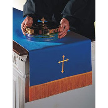 Communion Table Runner