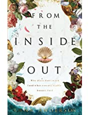 From The Inside Out: Why diets don't work (and what you are really hungry for)