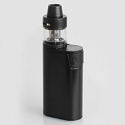 KIT de CUBOX JOYETECH Sin nicotina O tabaco* - Silver: Amazon.es: Salud y cuidado personal
