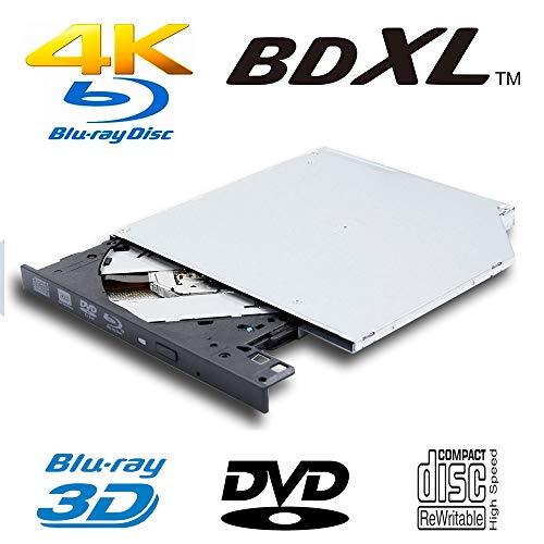 Bestselling Internal Blu ray Drives