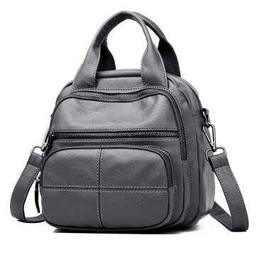 Amazon.com: Multi-Compartment Backpack,Classic Backpack