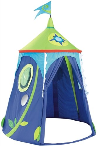 Haba Play Tent Dragon Cave  sc 1 st  Amazon.com & Amazon.com: Haba Play Tent Dragon Cave: Toys u0026 Games