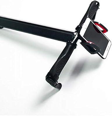 Amazon.com: Manillar ajustable para patinete de equilibrio ...