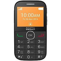 41R0qrnYBFL. AC UL250 SR250,250  - Utili consigli per acquistare un ottimo Cellulare Per Anziani