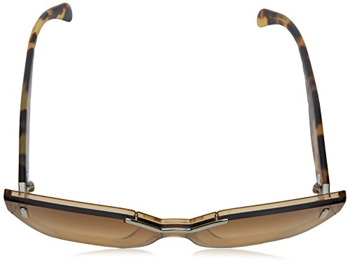 16Ts Prada Sol de Adulto Gafas Negro Unisex Beige 7qqBrPwxd
