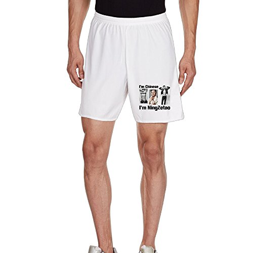 megge-mens-ningzetao-leisure-home-shorts-xl