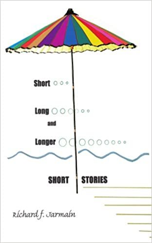 Short, Long, and Longer Short Stories