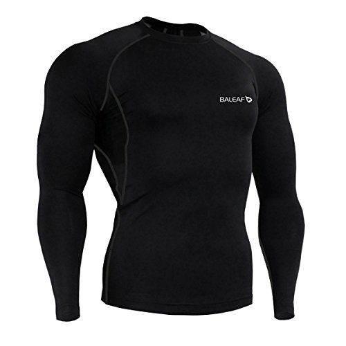 Buy Etopsell Men's Skin Fit Quick Dry Long Sleeve Compression Running Sport Shirts: Active Shirts & Tees - bloggeri.tk FREE DELIVERY possible on eligible purchasesReviews: