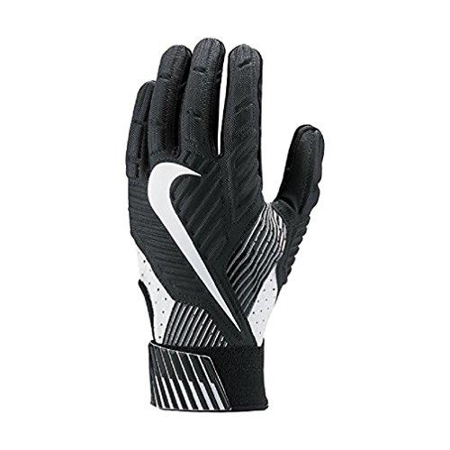 Nike Men's D-TACK 5 Football Lineman Gloves – DiZiSports Store