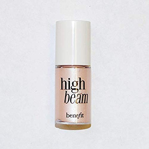 High Beam Liquid Highlighter ~ Mini Size, 0.13 Oz