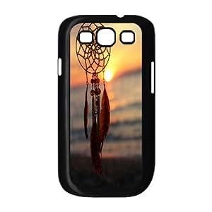 kimcase Custom Dream Catcher Phone Case for Samsung Galaxy S3 I9300