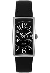 Tissot Men's T56162252 Heritage Classics Prince II Collection Watch