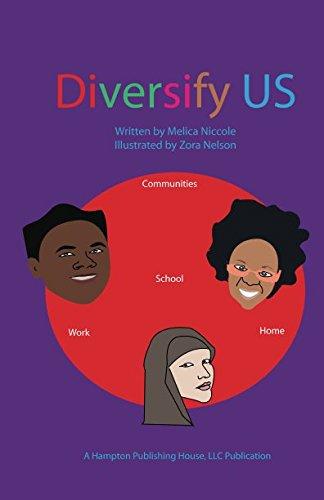 Diversify Us
