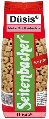 Pack de ahorro para aperitivos laterales, sin lactosa, grano completo de espelta: Amazon.es: Hogar