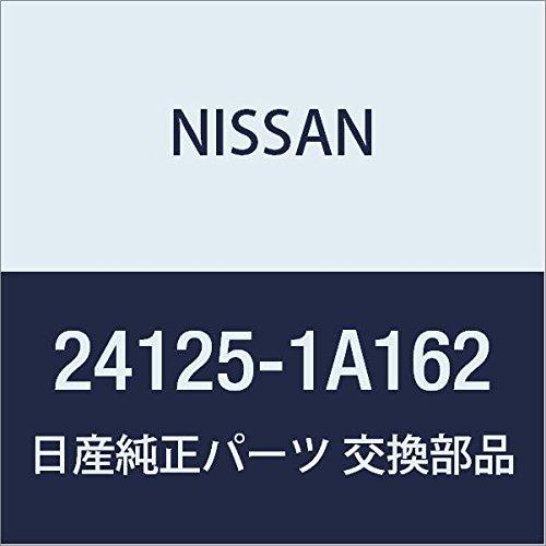 NISSAN (日産) 純正部品 ハーネス フロント ドアー LH プレサージュ 品番24125-AD000 B01FWHGHUM プレサージュ|24125-AD000  プレサージュ