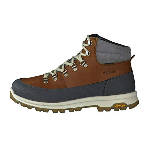 Grisport Hiking Women's Brown Shoes Grisport Women's Women's Shoes Brown Hiking Grisport wF5dq1