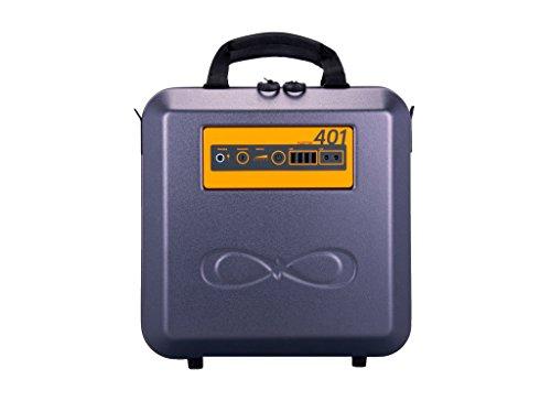 Kalisaya KP401 384 Watt Portable Generator product image