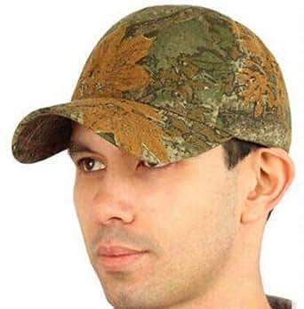 Baseball cap hat sun hat outdoor recreation