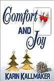 Comfort and Joy (A Holiday Romance)