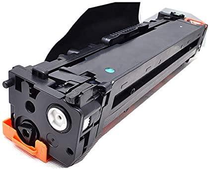 AGW Impresora láser Cartucho de tóner Adecuado para CB540A ...