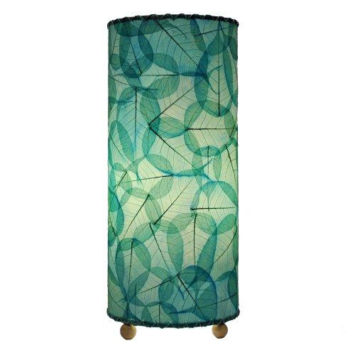 Eangee Home Designs 483 T SB Banyan Table Light (Table Lamp Banyan)