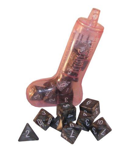 ★お求めやすく価格改定★ Lumps Elf The Elf Coal Coal Game B001GILU7W B001GILU7W, オージーペットショップ:941f9b54 --- cliente.opweb0005.servidorwebfacil.com