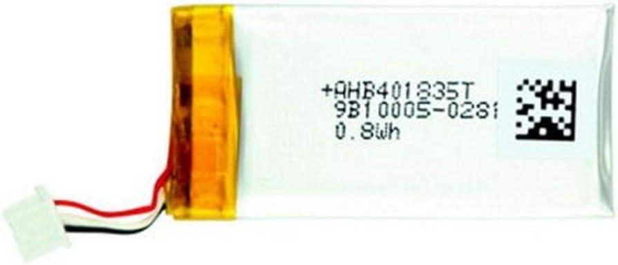 Sennheiser Dw Batt 03 Rechargeable Batteries Mlmlml Elektronik