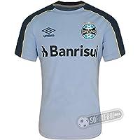 e00b1d8e04 Moda - R 150 a R 300 - Camisetas e Camisas   Roupas Esportivas ...