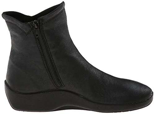 Pictures of Arcopedico Women's L19 Boot Black 39 European 39 M EU 3
