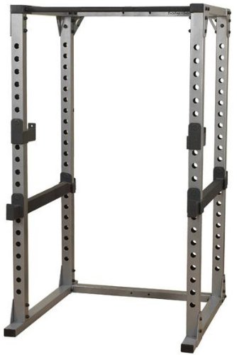 duty heavy body basics by power solid rack products
