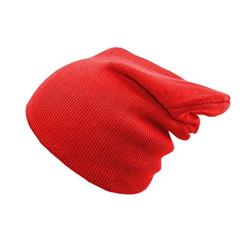 nbsp;6 F gorros Infantil mujer harry con universal ckit 4sold hombre Logo rojo rojo nbsp;Modelos nbsp;– beanie 0Bxdtwqtg