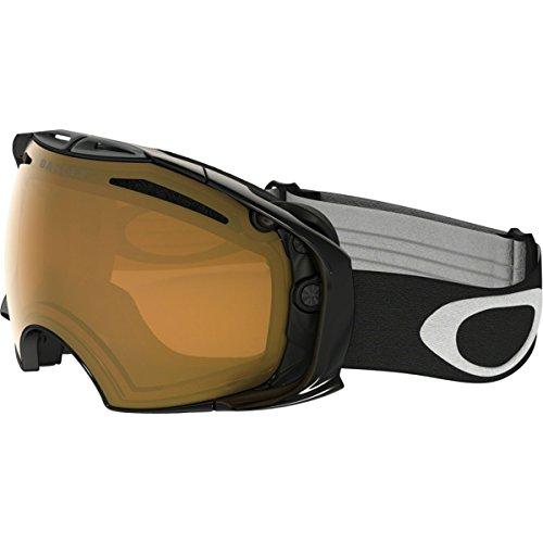 Oakley Airbrake Goggles - 4