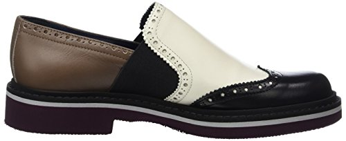 Pollini  Pollini Shoes, Escarpins femme - Multicolore -Taille 40