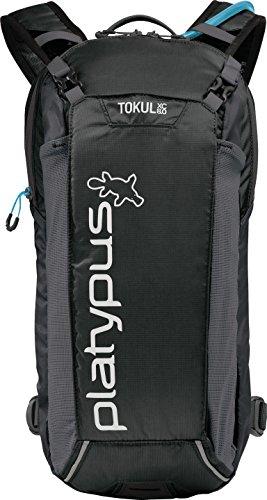 Platypus Tokul X.C. 8.0 Hydration Pack, ()
