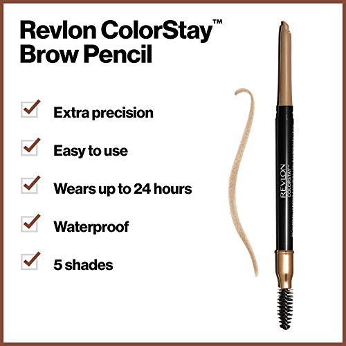 https://railwayexpress.net/product/revlon-colorstay-eyebrow-pencil-with-spoolie-brush-waterproof-longwearing-angled-tip-applicator-for-perfect-brows-blonde-205/