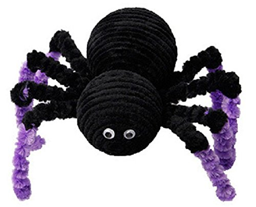 (HBOS Halloween Decorations,The Spider modelling,Toys To Spoof People,Mall Furnishing)
