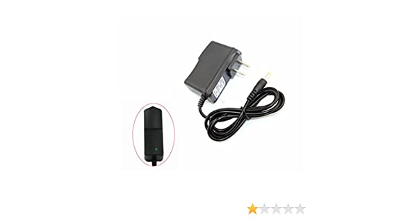 Replacement Power Supply for Sony ICF-M410L Portable Radio EU