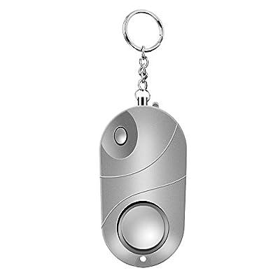 Walmeck Personal Alarm Home Security