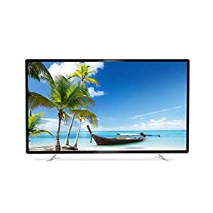 Smart TV 4K HD Ultra 65 inch Television 8