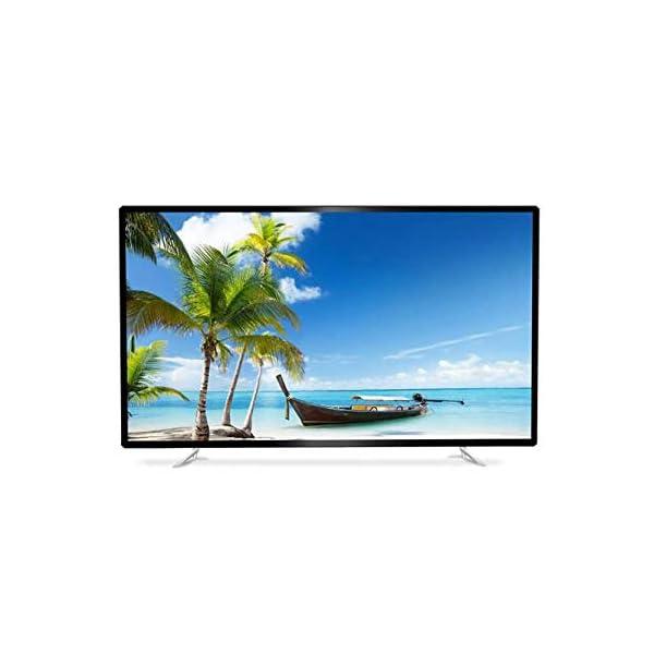Smart TV 4K HD Ultra 65 inch Television 1