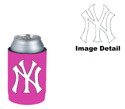 Yankees Sports Beverage Insulated Outdoor product image