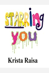 Starring, You: A Self-Love Guide Paperback
